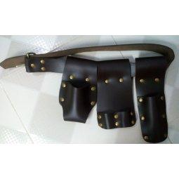 Dây da( túi đựng đồ nghề dàn giáo)