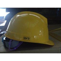 Nón nhựa bảo hộ COV Hàn Quốc