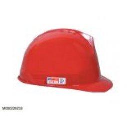 Nón nhựa đỏ Sseda Hàn quốc
