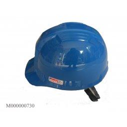 Nón bảo hộ SSEDA Hàn Quốc màu xanh blue