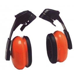 Phôn chống ồn EM54-Protector - Australia
