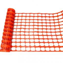 Lưới rào công trình