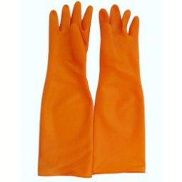 Găng tay công nghiệp dài 42cm