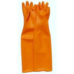 Găng tay công nghiệp dài 62cm