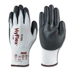 Găng tay chống cắt cấp độ 5 Ansell 11735