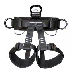 Đai cứu hộ Bán thân  Half Body Harness