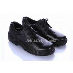 Giày da bảo hộ 360