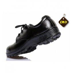Giày Bảo Hộ DH