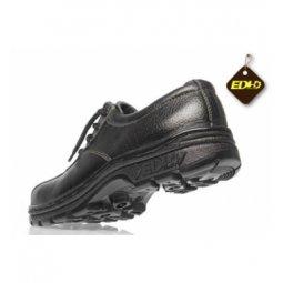 Giày Bảo Hộ Thấp Cổ EDH