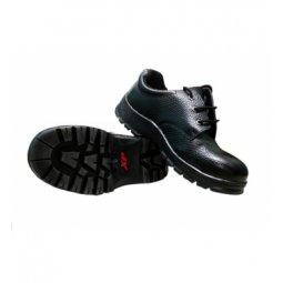 Giày Bảo Hộ XP Đỏ