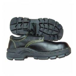 Giày Bảo Hộ XP Xanh
