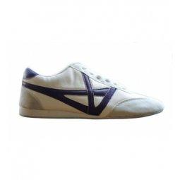 Giày Vải Thượng Đỉnh