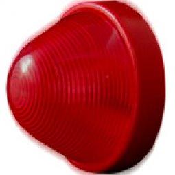 Đèn Báo Cháy CM-FL3-CM-FL2