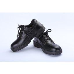 Giày Bảo Hộ Mũi Sắt, Đế Thép K36