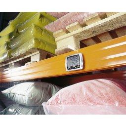Máy đo độ ẩm testo 608-H1