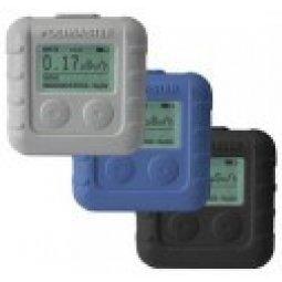 Máy đo bức xạ tia X và tia Gamma Polimaster PM1610