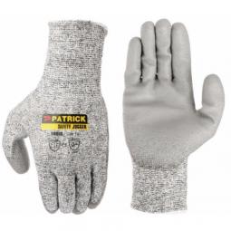 Găng tay chống cắt cấp độ 5 Jogger Shield