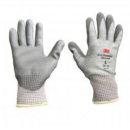 Găng tay 3M chống cắt cấp độ 5