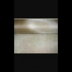 Vải thủy tinh chống cháy HT800