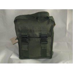 Túi đựng dụng cụ 35cm