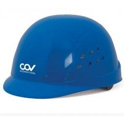 Mũ nhựa COV HF-007