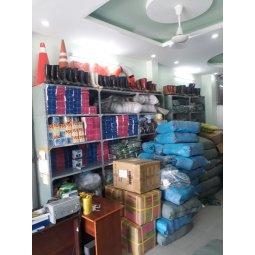 Đồng giá 99k khi mua tại cửa hàng 76 ( Bình Tân) và online