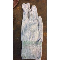 Găng tay dệt kim 13 mịn chống cắt