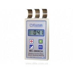 Máy đo độ ẩm gỗ MC-380XCA
