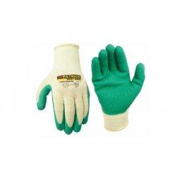 Găng tay Jogger chống cắt cấp độ 2