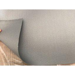 Vải sợi thủy tinh phủ silicone CHÂU ÂU