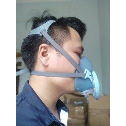 Mặt nạ lọc bụi Dobu Mask Korea