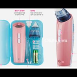 Co-Clean Enfant (COE-100)  Máy hút mũi cho bé sơ sinh