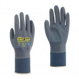 Găng tay đa dụng, chống dầu Towa 581
